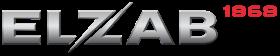 Platforma e-learningowa ELZAB